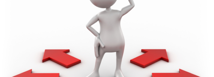 job, jobskifte, karriereudvikling, nyt spor